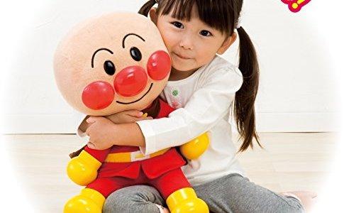 子供(幼児)玩具選びの注意点まとめ。おもちゃでケガや事故をしやすいのは何歳!?