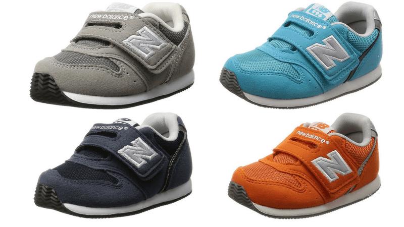 ニューバランス New Balance FS996