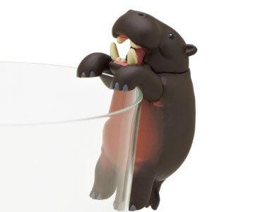 【感想】大阪吹田市の水族館「ニフレル」に行ってきた!
