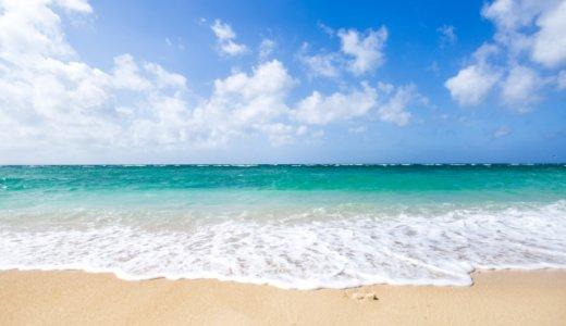 沖縄旅行で行きたい「沖縄料理以外がおいしいお店」15選!死ぬほど美味いものばかり