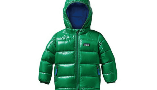 キッズ用「ダウンジャケット」の選び方と人気ブランドまとめ|親子でペアルックもできるおすすめ子供用アウター