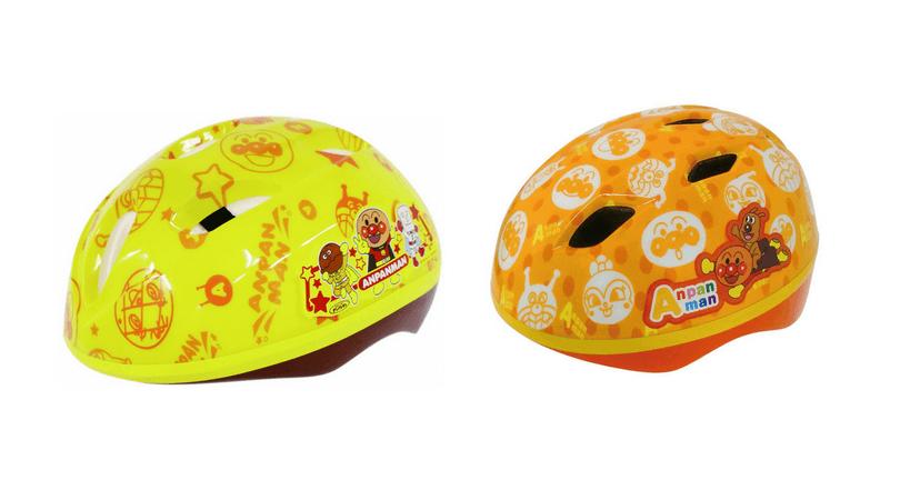 M&M エムアンドエムのヘルメット