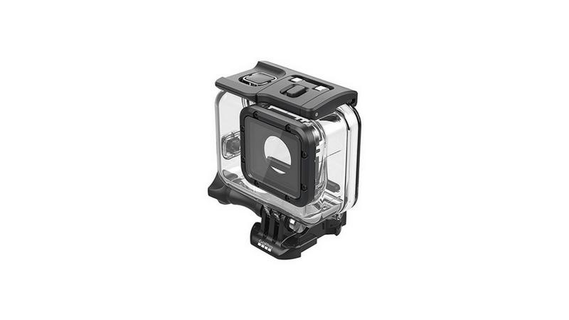 GoPro用ハウジング