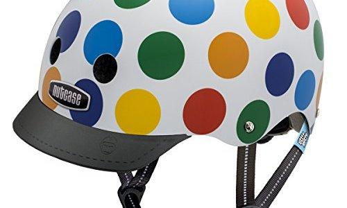 【ストライダー】子供用ヘルメットの選び方とおすすめ9選!フルフェイスからおしゃれで人気なやつまで厳選。
