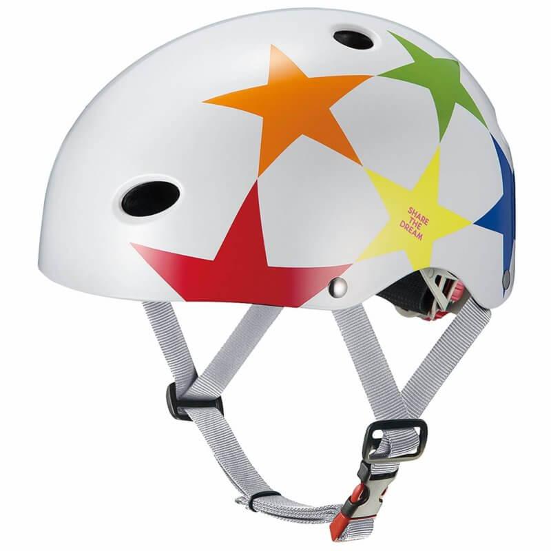 OGK KABUTO オージーケーカブトのヘルメット