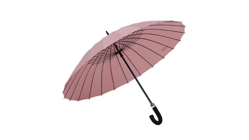 折れない傘