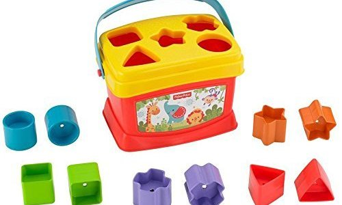 【年齢別】子供(6か月~3歳)におすすめする「知育パズル」まとめ!型はめからジグソーまで