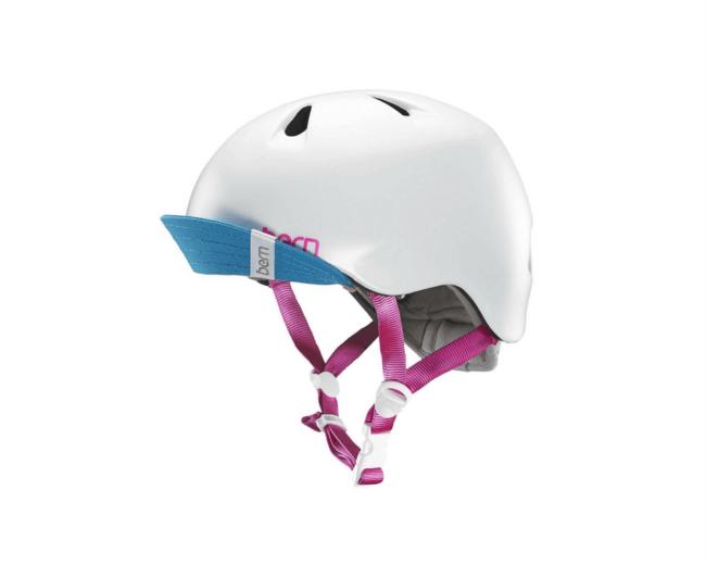 ストライダーヘルメット
