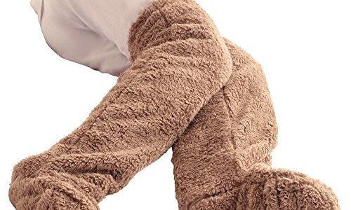 【冷え性対策】寒くて眠れない人におすすめの「あったか快眠グッズ」!暖房を使わず朝までポッカポカ