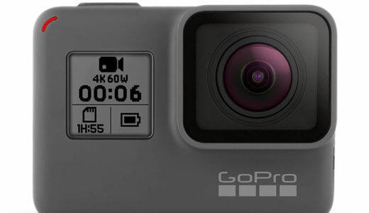 GoPro用スタビライザーがレンタルできるおすすめサービス会社5選 KarmaGripや撮影機材を全国配送
