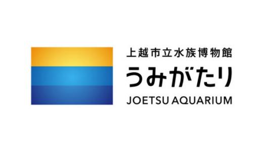 【新潟】上越市立水族博物館「うみがたり」の割引券情報!チケットを安く購入する方法を調べてみた