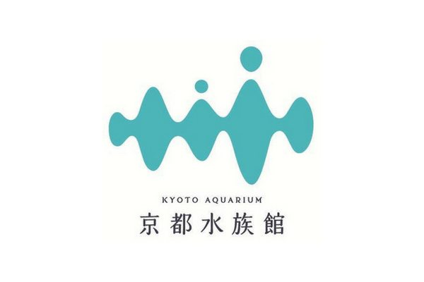 京都水族館割引情報