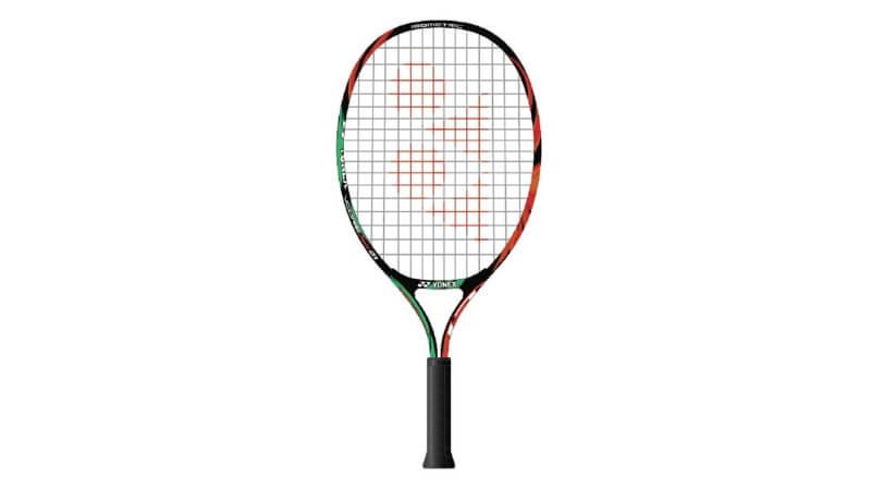 ヨネックスVコアテニスラケット