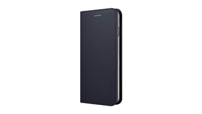 iPhone8手帳型ケース