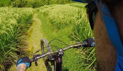 【GoPro】自転車用おすすめマウント|ハンドルバーやヘルメットに固定して車載動画を撮影できる