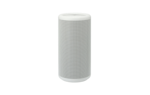 無印良品の空気清浄機MJ‐AP1