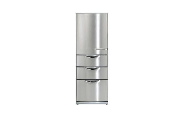 アクア冷蔵庫AQR-S36FL-S