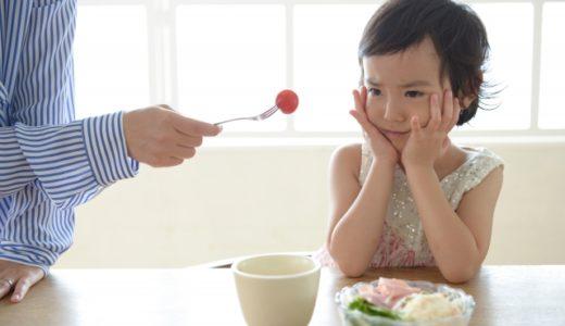 どんな子育て方法にも共通する親が守るべきたった1つの大事なルール【教育・しつけ】